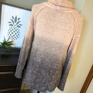 Daytrip Sweaters - Buckle's Daytrip Cowl Neck Sweater
